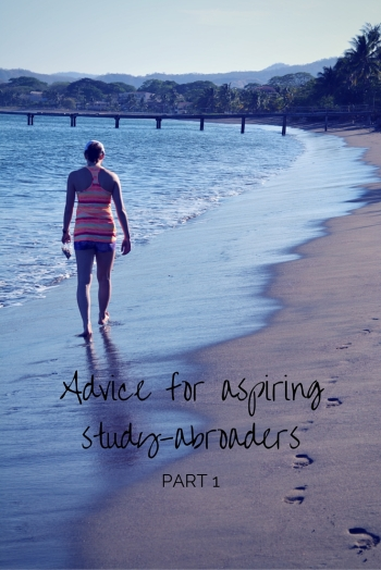 Study abroaders 1